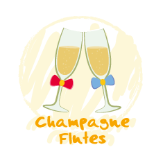 product_icons-Flutes