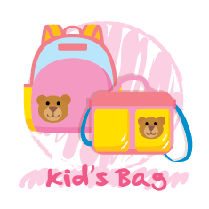 BAG_KidsBag