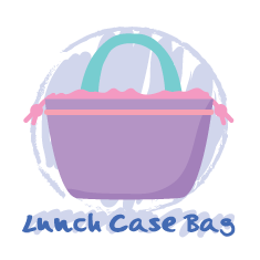 BAG_LunchcaseBag