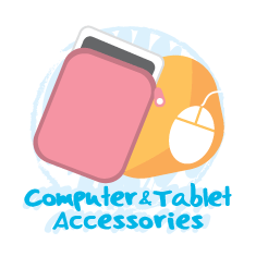 computer_tablet_accessories