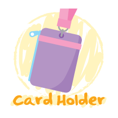 ACCESSORY_card_holder