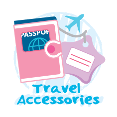 ACCESSORY_travel_accessories
